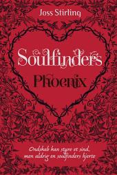 Soulfinders - Phoenix: Bind 2
