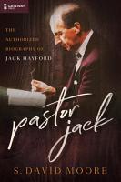 Pastor Jack PDF