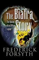 The Biafra Story PDF