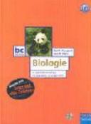 Biologie PDF