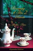 Becoming a Titus 2 Woman  A Bible Study