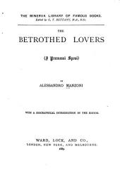 The Betrothed Lovers