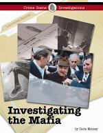 Investigating the Mafia