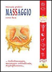 Massaggio - Salute naturale