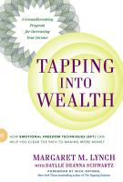 Tapping Into Wealth PDF