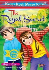 KKPK The Royal Secret