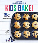 Good Housekeeping Kids Bake