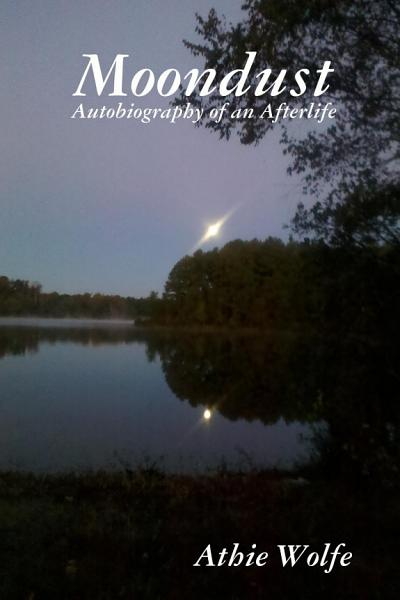 Download Moondust Book