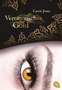 Verr  terisches Gold PDF