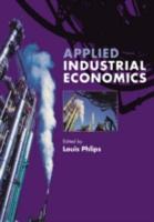 Applied Industrial Economics PDF