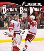 Detroit Red Wings, The