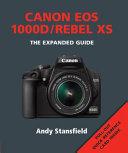 Canon EOS 1000D   Rebel XS PDF