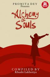 Alchemy of Souls PDF
