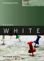 Hayden White Book PDF