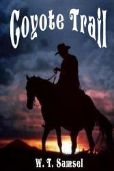 Coyote Trail Book PDF