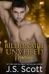 Billionaire Unveiled Marcus Book PDF