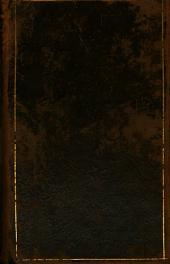 Neue allgemeine deutsche Bibliothek: Band 98
