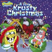 A Very Krusty Christmas (SpongeBob SquarePants)