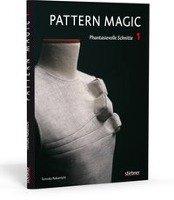 Pattern Magic 1   Phantasievolle Schnitte PDF