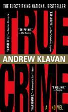 True Crime PDF
