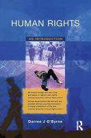 Human Rights PDF