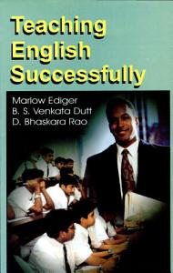 Teaching English Successfully PDF