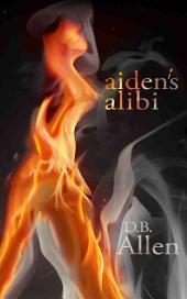 Aiden's Alibi