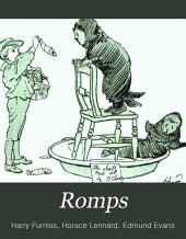 Romps