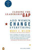 Closing the Leadership Gap PDF