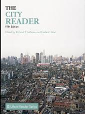 The City Reader: Edition 5
