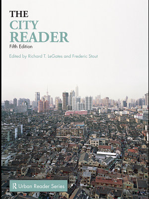 The City Reader PDF