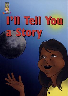 I ll Tell You a Story PDF
