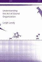 Understanding the Art of Sound Organization PDF