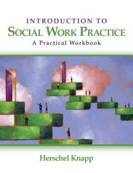 Introduction To Social Work Practice Book PDF