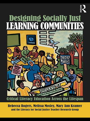 Designing Socially Just Learning Communities PDF