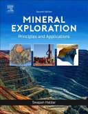Mineral Exploration PDF