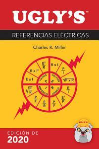 Las Referencias Eléctricas Ugly's