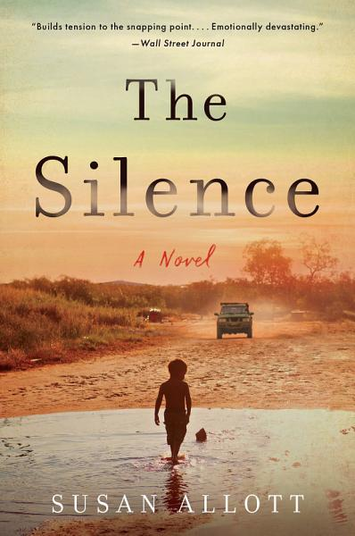 Download The Silence Book