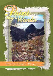 Paint My Words PDF