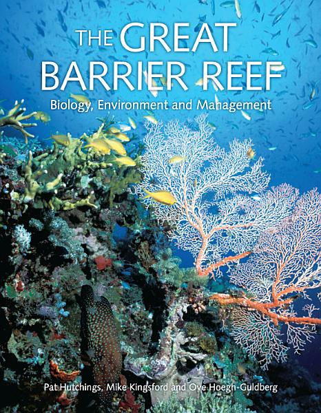 Download The Great Barrier Reef Book