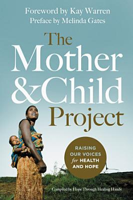The Mother and Child Project PDF
