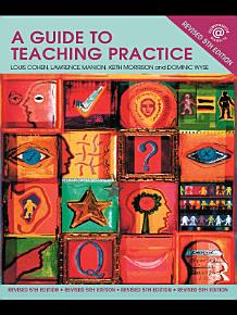 A Guide to Teaching Practice PDF