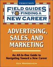 Advertising  Sales  and Marketing PDF