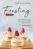 The Ultimate Frosting Guide PDF