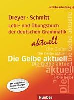 Lehr  und   bungsbuch der deutschen Grammatik   aktuell PDF