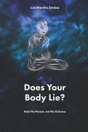 Does Your Body Lie