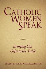 Catholic Women Speak