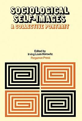 Sociological Self Images PDF
