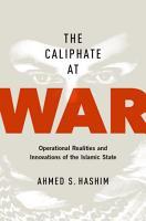 The Caliphate at War PDF