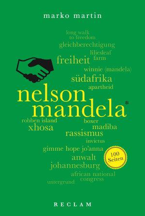 Nelson Mandela  100 Seiten PDF